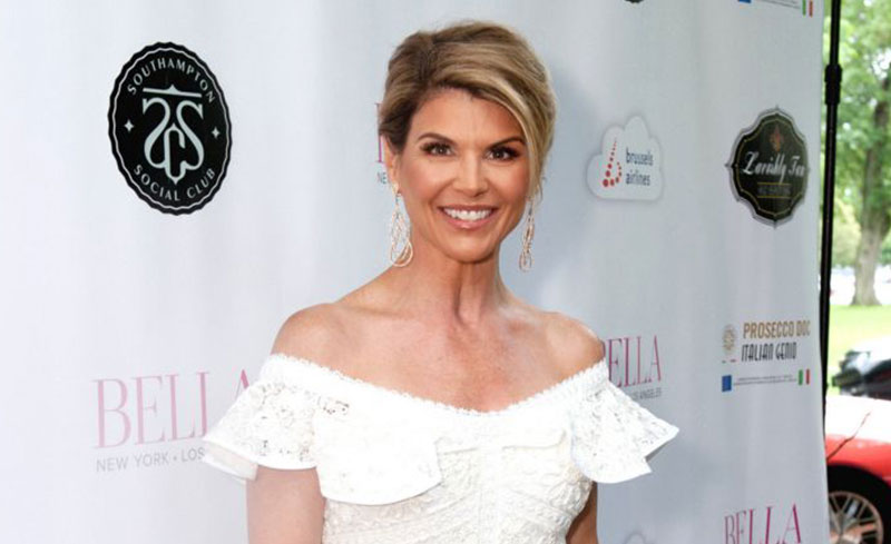 "By Elisa DiStefano Updated August 5, 2018 11:11 PM PRINT SHARE Lori Loughlin celebrated her Bella Magazine cover at a white party at the Southampton Social Club on Saturday. It was a happy homecoming for the Hauppauge native, who had her mother, brother and extended family with her. She posed for photos with fans and proudly held up a Hauppauge Athletics T-shirt. ""I love driving around the old neighborhood reminiscing. ... You know I've lived in California for 30 years but New York will always be my home I don't think that will ever change,"" said Loughlin, 54. These days Loughlin is busy shooting the sixth season of her Hallmark Channel show ""When Calls the Heart."" She also stars in the Garage Sale Mysteries movies on the Hallmark Movies & Mysteries channel all month. From left, Andrew Guzman, 11, Samuel Guzman, 9, SEE PHOTOS Hangin' in the Hamptons: August 2018 On top of all that, she's also a part of Netflix's ""Fuller House"" cast, which was nominated for an Emmy. Loughlin says the fan response to the revival has been overwhelming: ""It's great to be back with the 'Full House' family. We've always stayed in touch over the years but it's fun to be working together again ... and we are on the same sound stage that we were on together 30 years ago when we first started the show."" ADVERTISING LIVING A HEALTH LIFE. Beth Stern celebrated all things healthy at the Healthy Guru Wellness & Fitness event presented by KIMA Social Life Magazine at the Southampton Arts Center on Saturday afternoon. Stern says she stays healthy by practicing transcendental meditation with her husband, radio and TV personality Howard Stern, as well engaging in physical activity, whether its walking on the beach or doing jumping jacks, every single day. Beth and Howard Stern share their Hamptons home with over 20 roommates -- foster cats and kittens. She calls it the ""craziest kitten season ever."" Sign up for Newsday's Entertainment newsletter Get the latest on celebs, TV and more. Email address Sign upBy clicking Sign up, you agree to our privacy policy. Beth Stern appears on the cover of Social Life Magazine next week. The photos were taken by her husband at the Evelyn Alexander Wildlife Rescue Center in Hampton Bays. She said they ""work very well together."" As the couple approach their 10th wedding anniversary -- and 20 years of being together -- Beth Stern said, ""We spend a lot of time alone together, I don't think we get involved really in any of the craziness that our lives could be. We really just like to be together and go out with just a couple here and there. We like each other, we like being alone together, we really do and we share a passion for the animals that we are rescuing. We are just in tune, we're good."" By Elisa DiStefano SHARE ON FACEBOOK SHARE ON TWITTER Comments Comments section is temporarily on hold. Here's why."